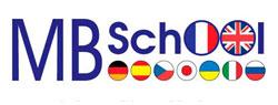 Учебный центр Марианны Бочарниковой MB School