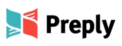 Preply – международная платформа