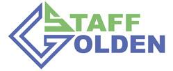 Центр иностранных языков «Golden Staff»