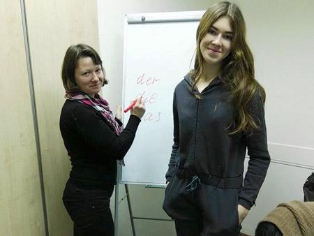 otzyivyi-nemetskiy-yazyik-2a