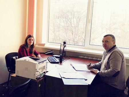 otzyivyi-polskiy-yazyik-1