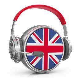 english-talk