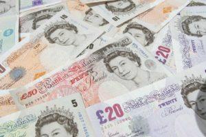 money-eng