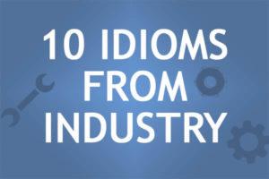 idiom10
