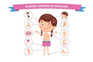 10-BODY-IDIOMS-IN-ENGLISH