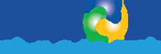 Бюро переводов Albion Language Solutions