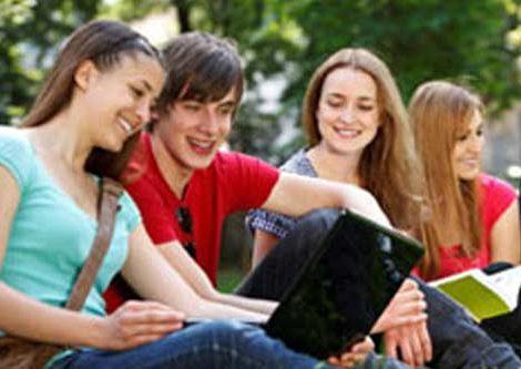 Имеют ли иностранные студенты право работать в Польше?