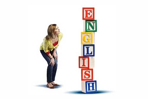 Увеличение возможностей обучения в Европе на английском языке