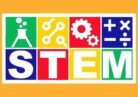 STEM – аббревиатура успеха