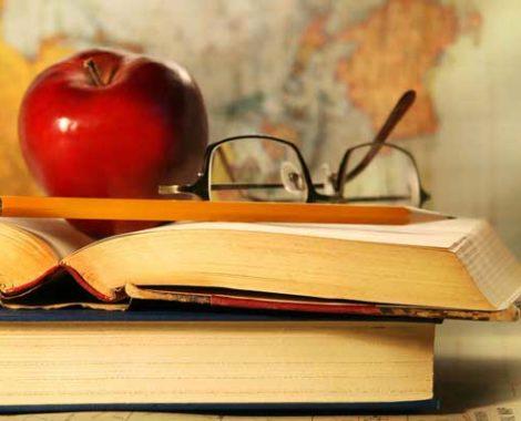 Гуманитарное направление G-Kurs (политология, коммуникации, история, культурология, юриспруденция)