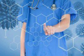 Медичний напрям M-KURS (медицина, стоматологія, фірмацевтика, ветеринарія, біологія, хімія)