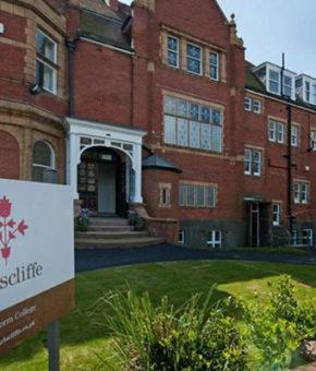 Весенние каникулы в Англии, на Ла-Манше | Earlscliffe College