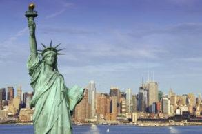 Экскурсия на целий день к Статуе Свободы