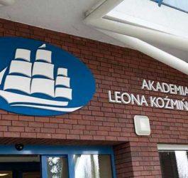 Kozminski University | Польша