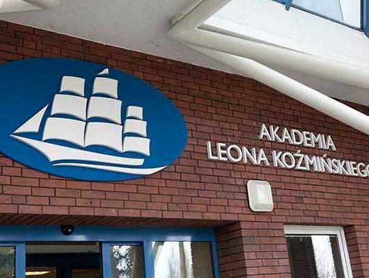Kozminski University | Польща