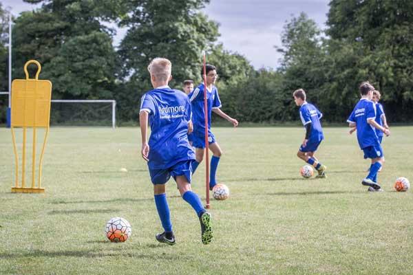 Английский и футбол в Англии, Бат | Ardmore