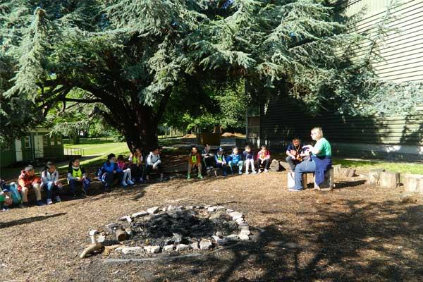 Весенние каникулы в Англии, Ашфорд | Kingswood Grosvenor Hall