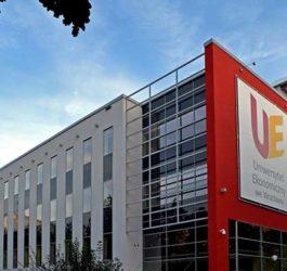 Wroclaw University of Economics | Польша