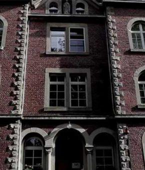 Подготовка к поступлению в Германии | Freshman Institute, FH Aachen