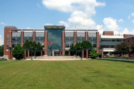 State University of New York (SUNY) | США