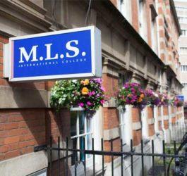 Курси англійської мови в Англії, Борнмут | MLS