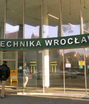 Курсы польского языка в Польше, Вроцлав | Wroclaw University of Science and Technology