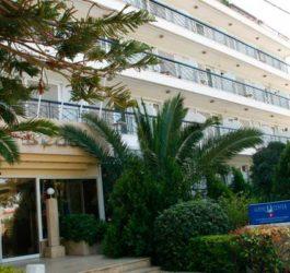 Курси англійської мови в Греції, Афіни | Alpine Centre