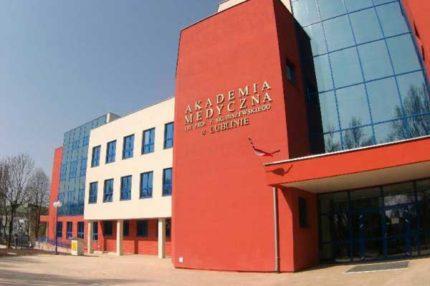 Medical University of Lodz | Польша