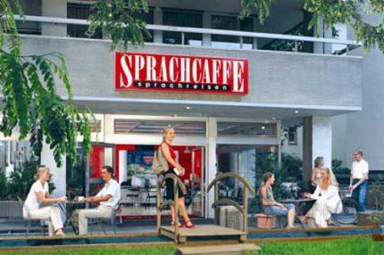 Курсы английского языка в США, Лос-Анджелес | Sprachcaffe