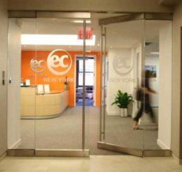Курси англійської мови в CША, Нью-Йорк | English Centre