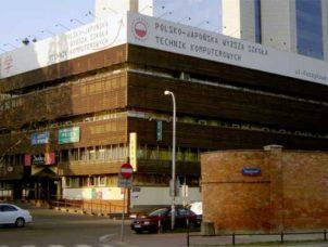 Polish-Japanese Academy of Information Technology | Польша
