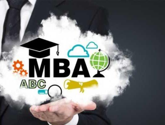 Подготовка к магистратуре Pre-Master, Pre-MBA в Англии