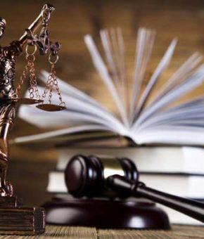 Профессиональный английский для юристов в Англии, Лондон