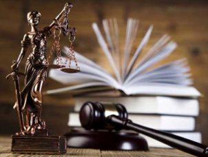 Професійна англійська для юристів в Англії, Лондон