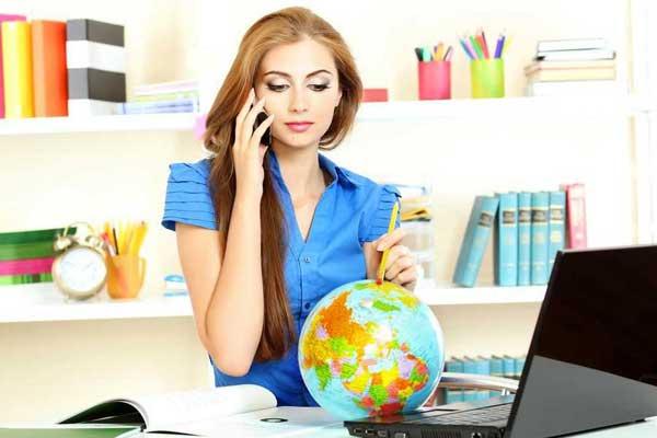 Профессиональный английский для менеджеров туристического бизнеса в Англии, Борнмут