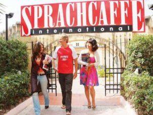 Курсы английского языка на Мальте, Сент-Полс-Бэй | Sprachcaffe