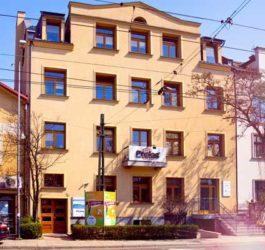 Курси польської мови в Польщі, Краків | Prolog