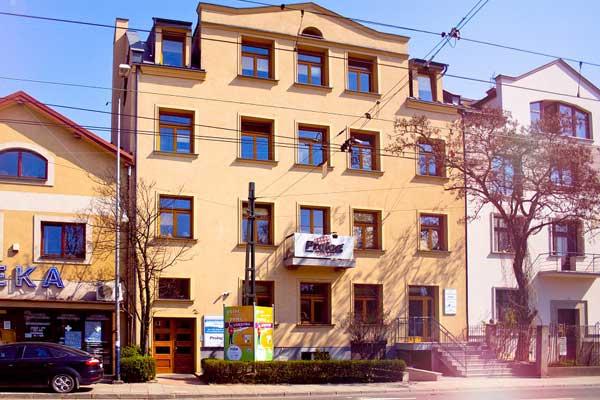 Курсы польского языка в Польше, Краков | Prolog