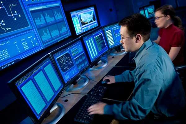 Системная инженерия и телекоммуникационные системы | Лондон, Англия