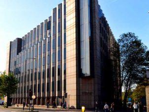 Системна інженерія та телекомунікаційні системи | Лондон, Англія
