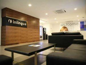 Курсы английского языка на Мальте, Слима | Inlingua