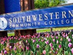 Southwestern Community College | США
