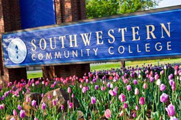 Southwestern Community College | США