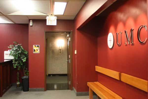 Летние каникулы в Канаде, Торонто | UMC Summer Camp