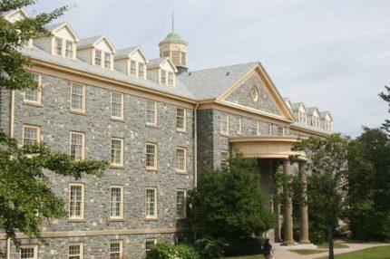 University of King's College | Канада