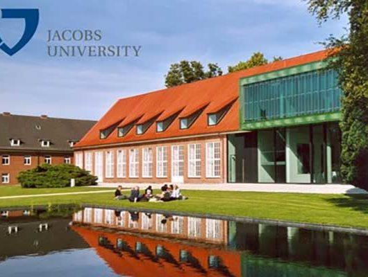 Jacobs University Bremen | Германия