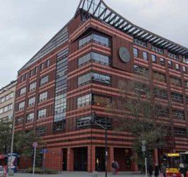 SGH Warsaw School of Economics | Польща