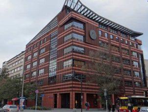 SGH Warsaw School of Economics | Польша