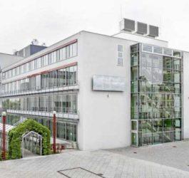 Medical University of Vienna   Австрия
