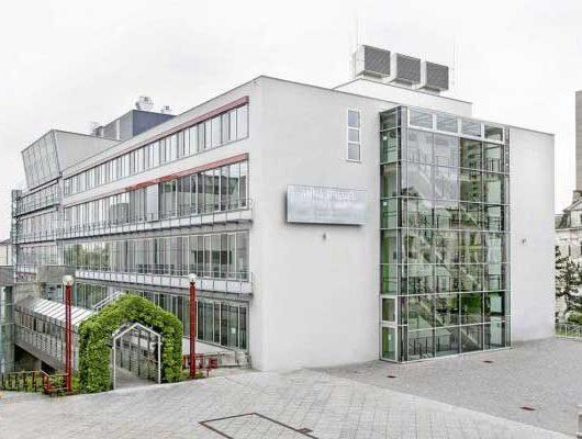 Medical University of Vienna | Австрия